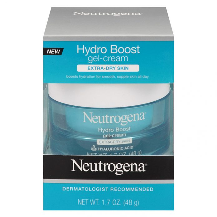 Neutrogena-Hydro-Boost-Gel-Cream,-Extra-Dry-Skin