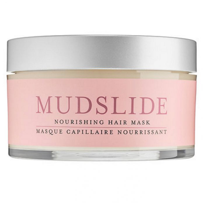 Drybar Mudslide Nourishing Hair Mask