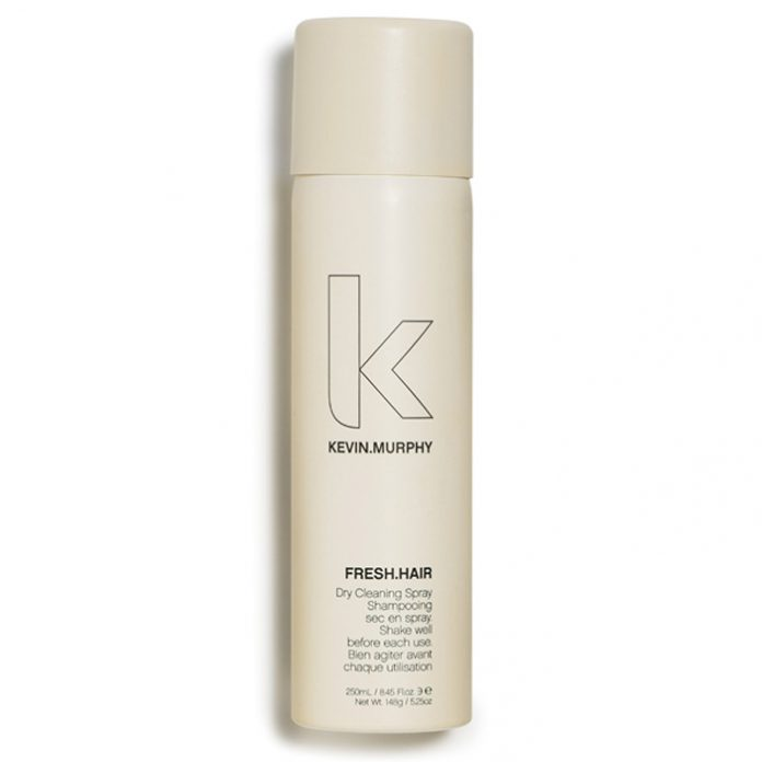 Kevin.Murphy Fresh Hair Dry Cleaning Spray