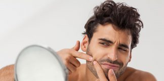 Adult Acne: Facts, Causes, Prevention, and Treatments