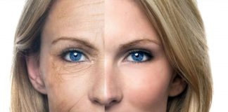 Factors To Consider Before Buying Anti-Aging Creams