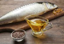 Fish Oil Facts Sources Health Benefits Uses