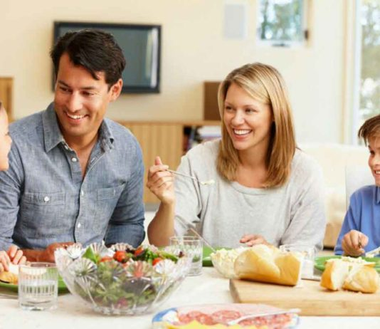 Nutrisystem Diet Plan: Foods, Products, & Costs