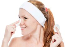 Top 10 Facial Cleansing Wipes