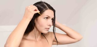 5 Effective Hair Care Tips for Oily Hair