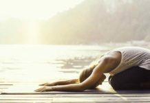 Effective Lower Back Pain Remedies: Prevention and Management