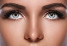 7 Marvelous Eye Makeup Looks for Deep-Set Eyes
