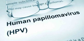 Human Papillomavirus (HPV) Causes Symptoms and Treatments