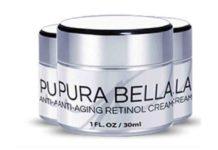 Pura Bella Anti-Aging Retinol Cream Review