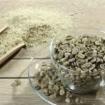 How to Lose Fat - Use Green Coffee Bean Extract