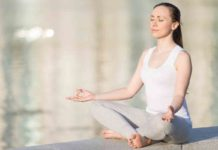 Yoga for Beginners How To Get Started Now