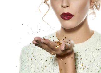 11 Makeup and Skincare Resolutions You Should Make