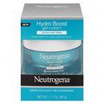 Neutrogena-Hydro-Boost-Gel-Cream,-Extra-Dry-Skin