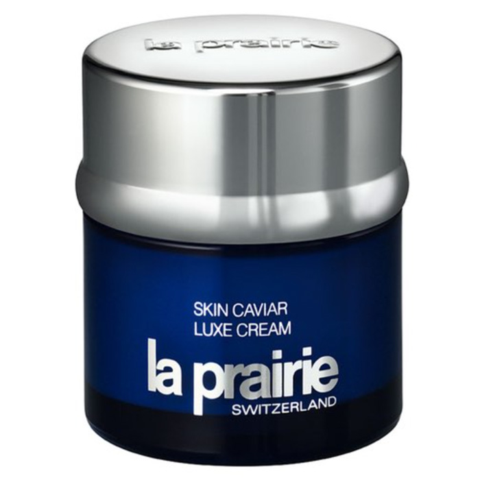 La Prairie 'Skin Caviar' Luxe Cream