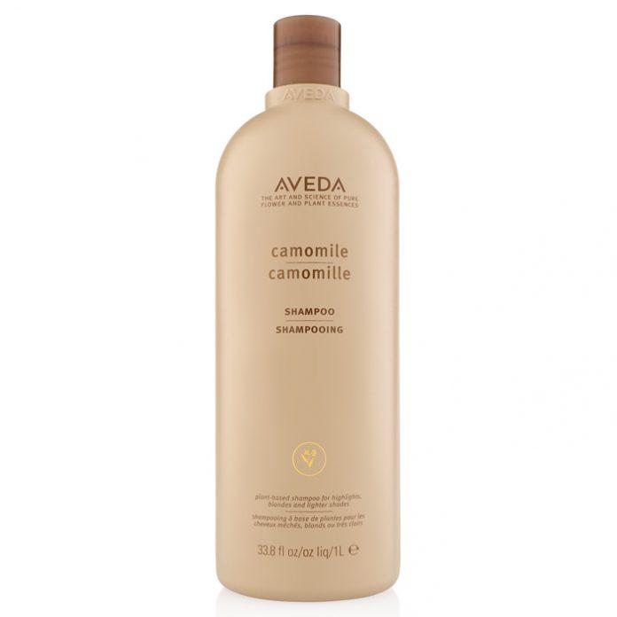 Aveda Camomile Shampoo