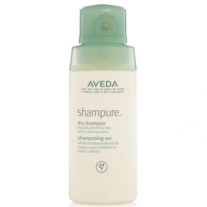 Aveda 'Shampure' Dry Shampoo