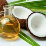 10 Essential Health Benefits of Coconut Oil