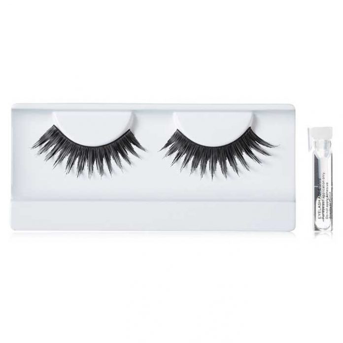 Gorgeous Cosmetics Madam Lash Eyelashes