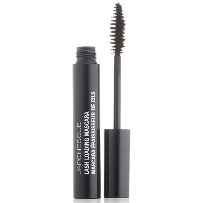 Japonesque Lash Loading Mascara