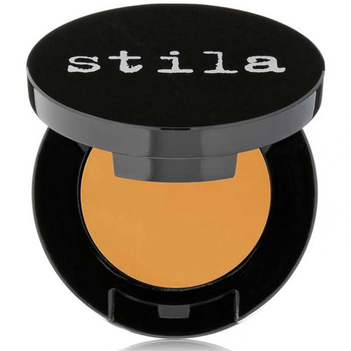 stila Stay All Day Concealer