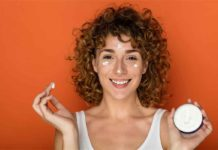 Best Makeup Tips How to Hide Deep Facial Wrinkles