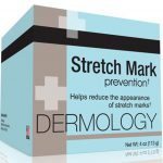 Dermology Stretch Mark Cream Review