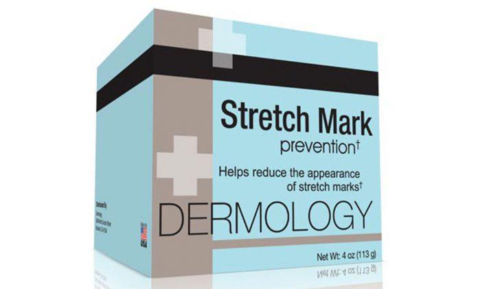 Dermology Stretch Mark Cream Review