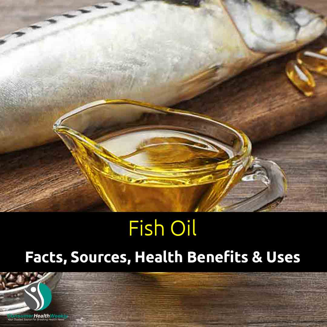 fish oil health benefits Full of omega-3 fatty acids, coromega's line of delicious omega-3 fish oil supplements support overall heart & cardiovascular health learn more here.