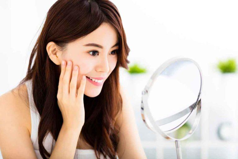 Our Top Picks To Make Your Skin Feel Like a Million Bucks