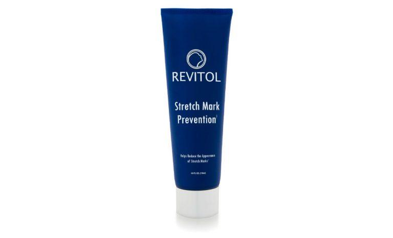 Revitol Stretch Mark Cream Review