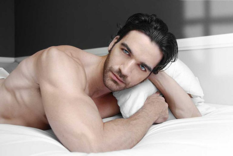 Men's Sexual Health – Tips for Improving Your Sexual Health