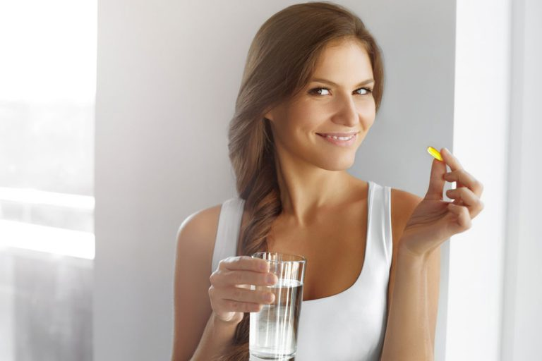 Why Should We Take Supplements?