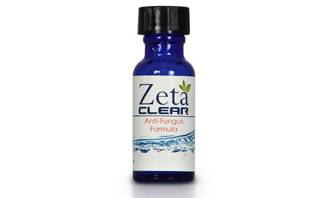 Zetaclear Review 2017 Does It Really Work Is It A Scam