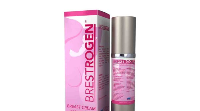 Brestrogen Review: How Safe And Effective Is This Product?
