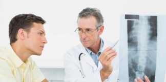 Characterizing Lower Back Pain Symptoms