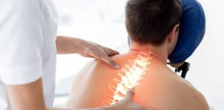 Chronic Back Pain Relief: What To Do For Lasting Effect