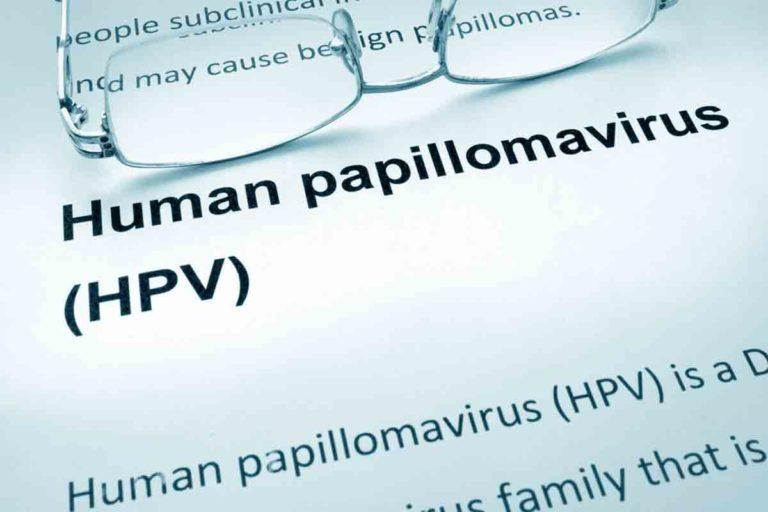 Human Papillomavirus (HPV): Causes, Symptoms, and Treatments