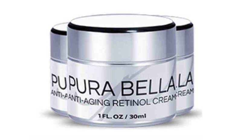 Pura Bella Review: How Safe and Effective Is This Product?