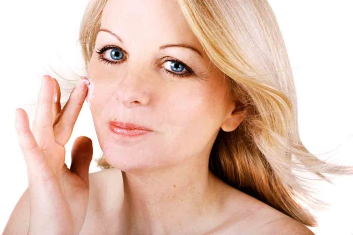 7 Secrets to Remove Wrinkles and Uneven Skin Tone