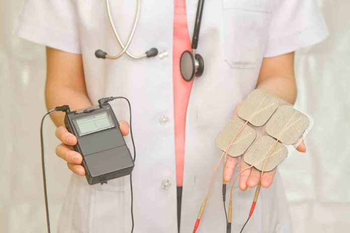 Things To Consider Before Buying TENS Unit